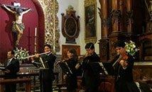 Coro Liturgico